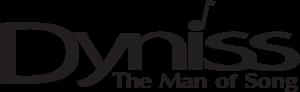Dyniss Logo