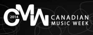 CMW 2014