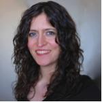 Diane Burgin toronto vegetarian association music emcee host mc