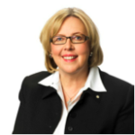 elizabeth may green party song music